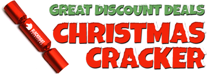 Christmas Discount Deals